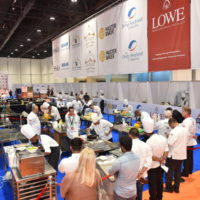 SIAL Middle East's 2019 edition sees 13% increase in attendance