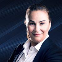 Fairmont Bab Al Bahr appoints director of marketing