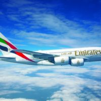 Emirates Airlines and Emaar top YouGov's Best Brands 2019 list