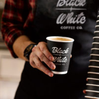 Bidfood UAE launches exclusive range of specialty coffee for foodservice