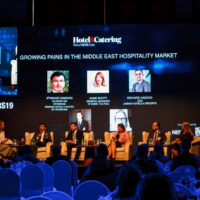 Hotel & Catering News Middle East to host GM Leaders Conference 2020 in April