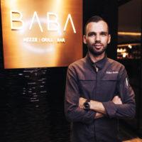 The Westin Dubai Mina Seyahi is now home to one of Dubai's smallest bars