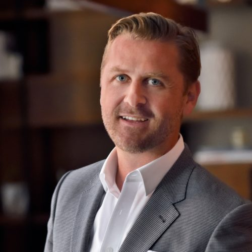 You need to be smarter in how you operate as the margins get leaner: Vida Hotels and Resorts GM