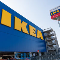 IKEA phases out plastic, introduces disposable range for its F&B outlets