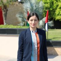 Anantara The Palm Dubai Resort appoints director of marketing and communications