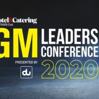 Revealed: GM Leaders Conference 2020 agenda