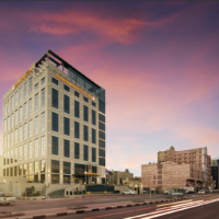 Hilton to quadruple its portfolio in Saudi Arabia