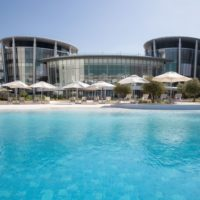 Jumeirah launches MICE offers across Abu Dhabi properties