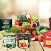 Sneak Peek: Monviso Trading at Gulfood 2020