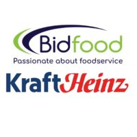 Bidfood UAE appointed as distributor of Kraft Heinz foodservice products in the UAE