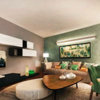Ascott opens 172-unit property on Saudi Arabia's Corniche Al Khobar