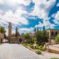 Wego and Azerbaijan Tourism Board campaign boosts GCC arrivals