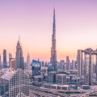 Dubai Tourism releases new guidelines for holiday homes sector