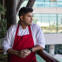 Trader Vic's Hilton Dubai Jumeirah appoints head chef