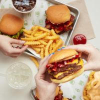 Shake Shack launches first Ras Al Khaimah outlet