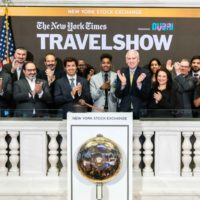 Dubai Tourism highlights its commitment to North America
