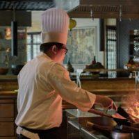 LAO restaurant to offer vegan cooking classes for Dubai Food Festival