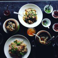 Dubai Food Festival's Hidden Gems returns