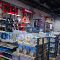New kitchenware retailer opens at Yas Mall