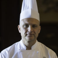 The St. Regis Saadiyat Island Resort announces F&B appointments