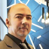 Mercure Dubai Barsha Heights names director of finance