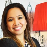 Mercure Dubai Barsha Heights appoints director of sales and marketing