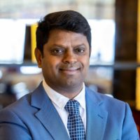 Fairmont Dubai appoints director of engineering