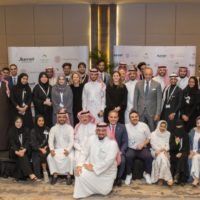 Marriott International gears up for third year of Saudi Arabia talent programme