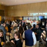 Italy's TUTTOFOOD exhibition to take place in May 2021