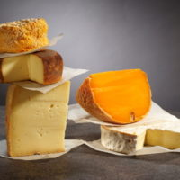 Dubai to host second edition of region's biggest cheese festival