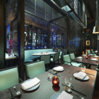 Hakkasan Dubai debuts dim sum Fridays and 'anti-brunch' concept