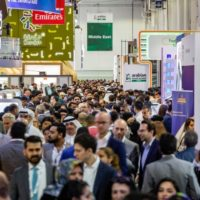 Five key source markets to drive an additional 1.4 million arrivals to UAE during Expo 2020: ATM