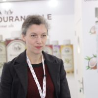 Video: La Tourangelle at Gulfood 2020