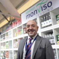 Video: Monviso Trading at Gulfood 2020