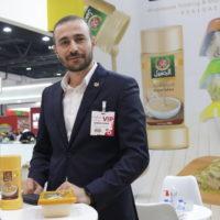Video: Al Jameel International Trading at Gulfood 2020