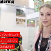 Video: INNO'VO at Gulfood 2020