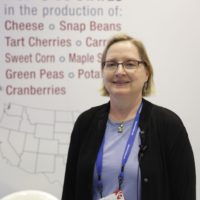 Video: The Wisconsin Department of Agriculture, Trade and Consumer Protection at Gulfood 2020