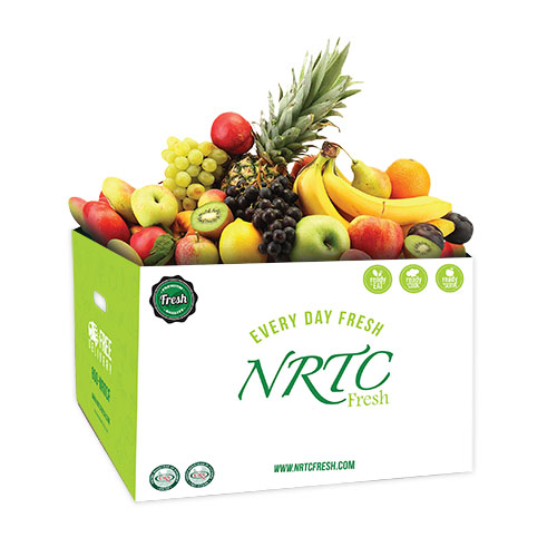 NRTC Fresh introduces bulk-buy service, triples team size in the UAE