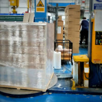 Indian packaging manufacturer inks agreement to build Abu Dhabi factory