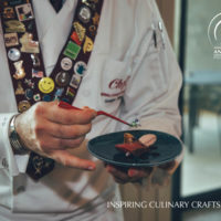 Chef Middle East celebrates 25th anniversary