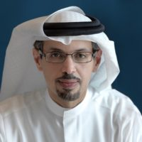Multinationals and businesses pledge support for community fund against COVID-19: Dubai Chamber
