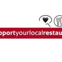Rational launches campaign to support local restaurants