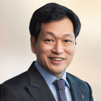 Ascott chief takes on additional role as CapitaLand's lodging CEO