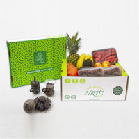NRTC Fresh introduces new box curated for Ramadan