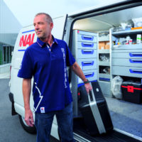 Rational extends 2-year warranty for top products by three months