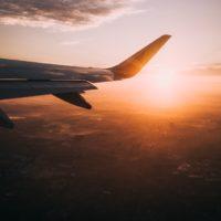 Air Transport Association reveals COVID-19 travel plunge figures