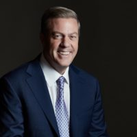 Marriott International announces new global leadership appointments