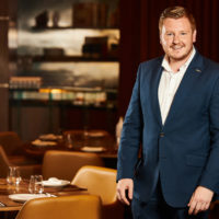 Radisson Blu Hotel, Dubai Media City appoints F&B manager