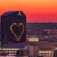 Heart-to-Heart: Accor's people-first approach to battling a global pandemic