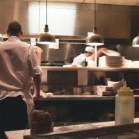 Opinion: Is your restaurant ready?